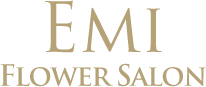 Emi Flower Salon