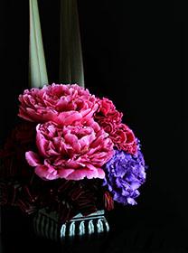 flower_img11