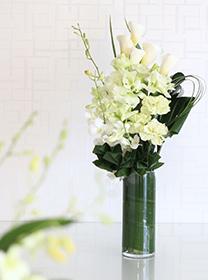 flower_img12