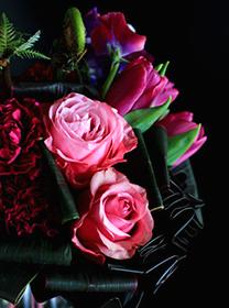 flower_img13